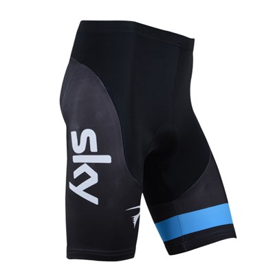 2014 SKY  Cycling Shorts Only Cycling Clothing