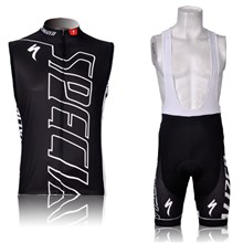 2014 SHANDIAN Cycling Vest Jersey and Cycling bib Shorts Cycling Kits Strap