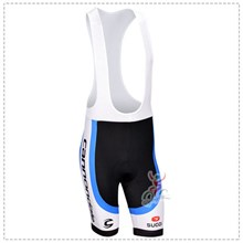 2014 cannondale Cycling bib Shorts Only Cycling Clothing