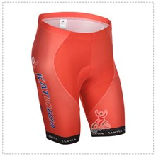 2014 katusha Cycling Shorts Only Cycling Clothing