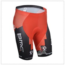 2014 BMC Cycling Shorts Only Cycling Clothing
