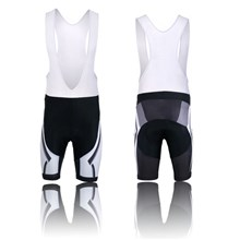2014 SCOTT Cycling bib Shorts Only Cycling Clothing
