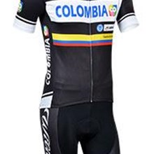 2013 Cycling Jersey Short Sleeve and Cycling bib Shorts Cycling Kits Strap S