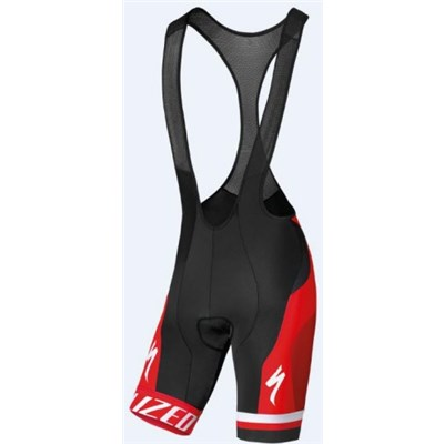 2014 SHANDIAN Cycling bib Shorts Only Cycling Clothing
