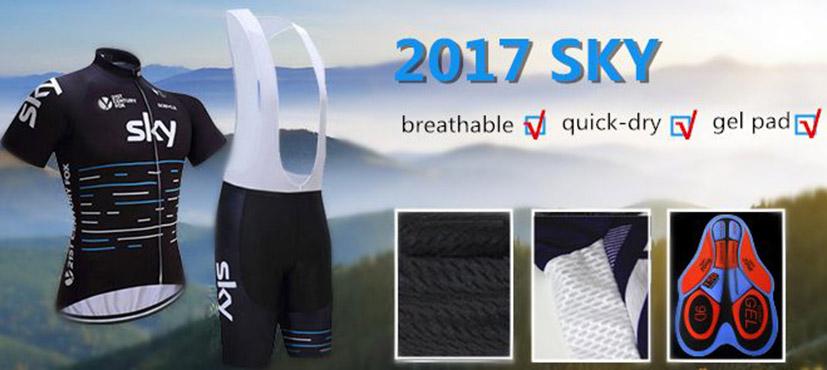 http   www.heycycling.com 2017-sky-cycling- 928ffe7a9