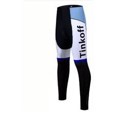 2017  Tinkoff Cycling Pants Only Cycling Clothing cycle jerseys Ropa Ciclismo bicicletas maillot ciclismo
