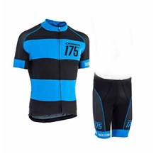 2017 orbea Cycling Jersey Short Sleeve Maillot Ciclismo and Cycling Shorts Cycling Kits cycle jerseys Ciclismo bicicletas