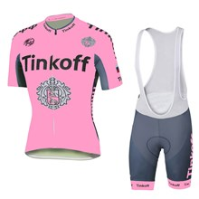 2016 Saxo Bank Tinkoff Cycling Jersey Maillot Ciclismo Short Sleeve and Cycling bib Shorts Cycling Kits Strap cycle jerseys Ciclismo bicicletas