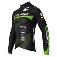 2016 Cannnondale Cycling Jersey Long Sleeve Only Cycling Clothing cycle jerseys Ropa Ciclismo bicicletas maillot ciclismo
