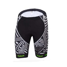2016 TINKOFF SAXO BANK Fluo Green Cycling Shorts Ropa Ciclismo Only Cycling Clothing cycle jerseys Ciclismo bicicletas maillot ciclismo