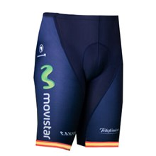 2016 Movistar Cycling Shorts Ropa Ciclismo Only Cycling Clothing cycle jerseys Ciclismo bicicletas maillot ciclismo