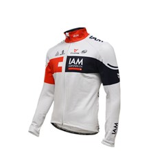... 2016 IAM Cycling Jersey Long Sleeve Only Cycling Clothing cycle jerseys  Ropa Ciclismo bicicletas maillot ciclismo 931b0cb63