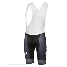 2017 SKY Cycling Ropa Ciclismo bib Shorts Only Cycling Clothing cycle jerseys Ciclismo bicicletas maillot ciclismo