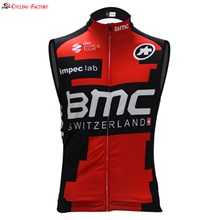 2017 BMC 01 Cycling Vest Jersey Sleeveless Ropa Ciclismo Only Cycling Clothing cycle jerseys Ciclismo bicicletas maillot ciclismo cycle jerseys