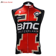 2017 BMC 02 Cycling Vest Jersey Sleeveless Ropa Ciclismo Only Cycling Clothing cycle jerseys Ciclismo bicicletas maillot ciclismo cycle jerseys
