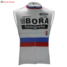 2017 BORA  Cycling Vest Jersey Sleeveless Ropa Ciclismo Only Cycling Clothing cycle jerseys Ciclismo bicicletas maillot ciclismo cycle jerseys
