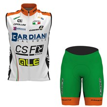 2017 ANTIVENTO BARDIANI CSF GILET Cycling Vest Maillot Ciclismo Sleeveless and Cycling Shorts Cycling Kits cycle jerseys Ciclismo bicicletas