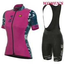 ... 2017 Women s ALE PRR VENTURA VIOLET Cycling Jersey Maillot Ciclismo  Short Sleeve and Cycling bib Shorts ec2d675cd
