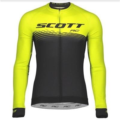 90a350a93 2018 cycling long jersey (0)