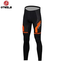 OTWZLS Cycling Pants Only Cycling Clothing cycle jerseys Ropa Ciclismo bicicletas maillot ciclismo
