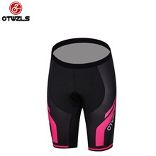 OTWZLS Women Cycling Shorts Ropa Ciclismo Only Cycling Clothing cycle jerseys Ciclismo bicicletas maillot ciclismo