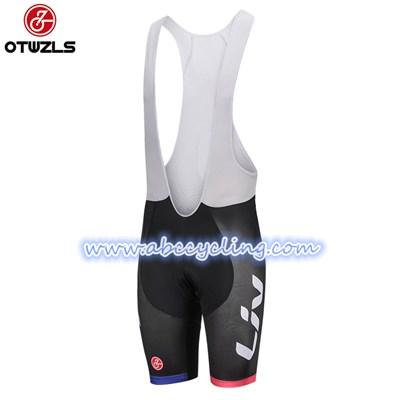 2018 WOMEN LIV Cycling Ropa Ciclismo bib Shorts Only Cycling Clothing cycle  jerseys Ciclismo bicicletas maillot ciclismo 11d3daad0