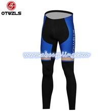 109492577 2018 AQUABLUE Cycling Pants Only Cycling Clothing cycle jerseys Ropa  Ciclismo bicicletas maillot ciclismo
