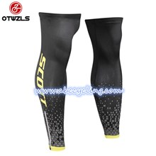 2018 SCOTT Cycling Leg Warmers bicycle sportswear mtb racing ciclismo men bycicle tights bike clothing