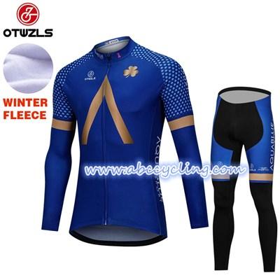 7864bc871 2018 thermal cycling kit (0)