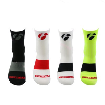 TREK Cycling socks
