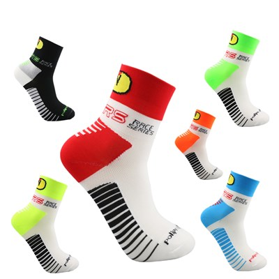 NV  Cycling socks
