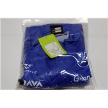 Stava short jersey only      size XL