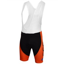 ... 2017 Race CCC Sprandi Cycling Ropa Ciclismo bib Shorts Only Cycling  Clothing cycle jerseys Ciclismo bicicletas ffcc568ca