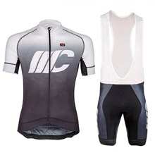 bb08dd6d6 ... 2018 CIPOLLINI SHADING Cycling Jersey Maillot Ciclismo Short Sleeve and Cycling  bib Shorts Cycling Kits Strap