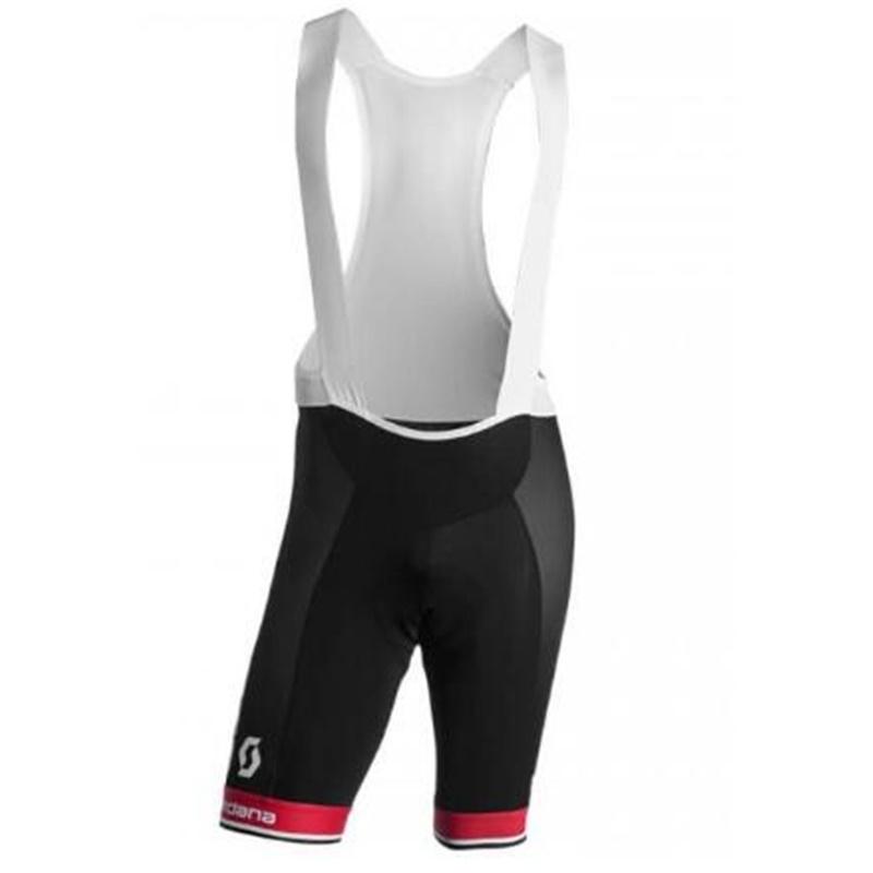 d16fe8722 2019 cycling shorts ...